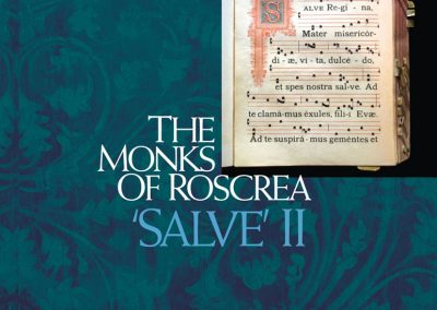 The Monks Of Roscrea
